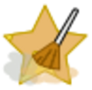 Cleanup icon.png