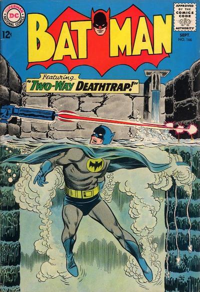 Batman-166.jpg