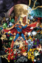 DC Universe Vol 1 0 Textless.jpg