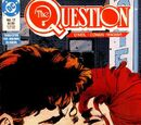 Question Vol 1 12