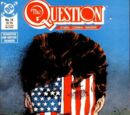 Question Vol 1 14