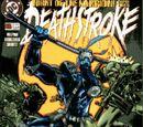 Deathstroke Vol 1 55
