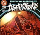 Deathstroke Vol 1 57