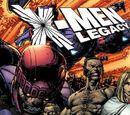 X-Men: Legacy Vol 1 210