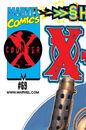 X-Man Vol 1 69.jpg