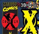 X-Man Vol 1 70