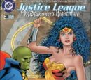 Justice League: A Midsummer's Nightmare Vol 1 3