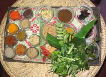 Sri Lankan Cuisine Recipes Wiki Wikia