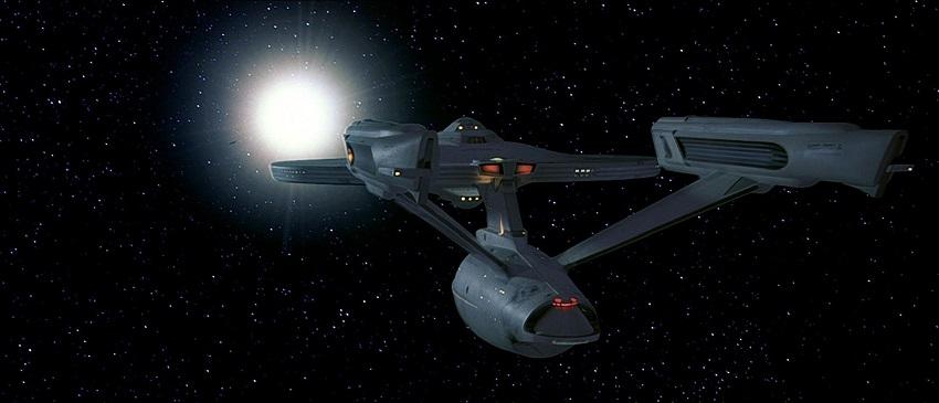USS_Enterprise-A_leaves_Khitomer.jpg