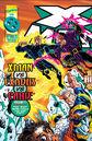 X-Man Vol 1 14.jpg