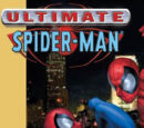 Ultimate Spider-Man Vol 1 32