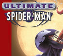 Ultimate Spider-Man Vol 1 35