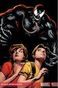 Ultimate Spider-Man Vol 1 123 Textless.jpg