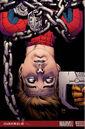 Ultimate Spider-Man Vol 1 122 Textless.jpg