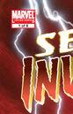 Secret Invasion Vol 1 1.jpg
