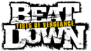BeatDownLogo.png