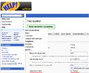 Wikihelp menu rus.png