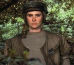 Corporal beezer