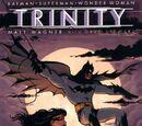 Batman/Superman/Wonder Woman: Trinity Vol 1 2