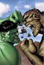 Hulk Destruction Vol 1 2 Textless.jpg