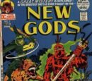 New Gods Vol 1 7