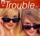 Trouble Vol 1 1