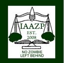 IAAZP.png