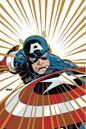 Captain America Vol 4 27 Textless.jpg
