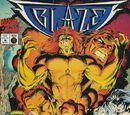 Blaze Vol 1 4