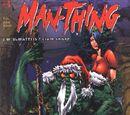 Man-Thing Vol 3 3