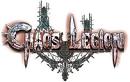 ChaosLogo.png