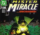 Mister Miracle Vol 3 3