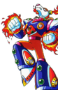 MMX2Flame.png