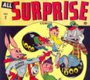 All Surprise Vol 1 2
