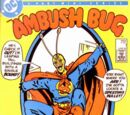 Ambush Bug Vol 1 1