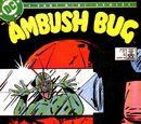 Ambush Bug Vol 1 4