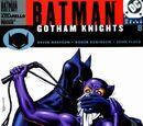 Batman: Gotham Knights Vol 1 8