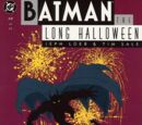 Batman: The Long Halloween Vol 1 10