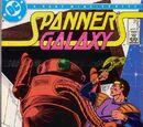Spanner's Galaxy Vol 1 5