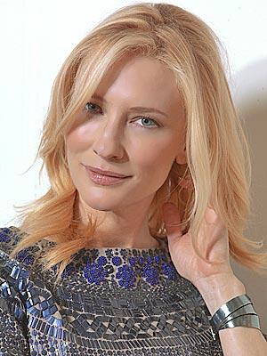 Cate Blanchett – Indiana Jones Wiki