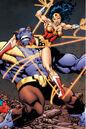 Trinity Wonder Woman 2.jpg