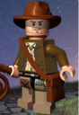 Indy lego.png