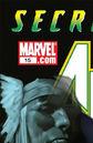 Mighty Avengers Vol 1 15.jpg