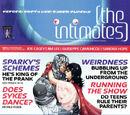 Intimates Vol 1 4