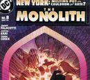 Monolith Vol 1 8