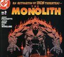 Monolith Vol 1 9
