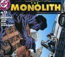 Monolith Vol 1 11