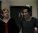 Chaves - Temporada de 1974