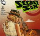 Secret Six Vol 2 2