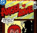 Angel Love Vol 1